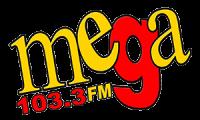 RADIO MEGA 103.3